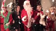Lmfao - Santa and I Know It! Пaродия