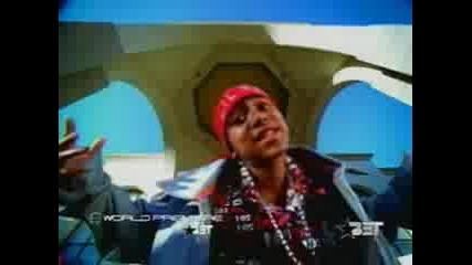 Lil Romeo  -  My Baby
