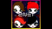 2ne1 Nolza Full Japan Mini Album