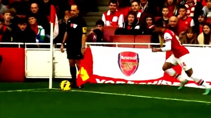 New deal, New Theo #14