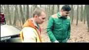 Manele Top Hits - Cele mai noi manele vol 4 (colaj Video 2014)