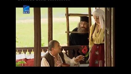 Годината на Петела (2003) - Full Movie