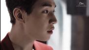 + Превод Henry - Fantastic feat. Seulgi ( Sm Rookies ) • 2014