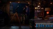 Smallville - 2x10 part 2