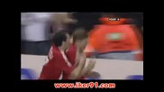 26.11 Ливърпул - Марсилия 1:0 Стивън Джерард гол