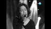 Деница - Представяне - Големите надежди - 12.03.2014 г.