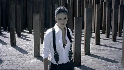 Gold! Ela Rose ft. David Deejay - I Can Feel