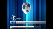 Чрд + Завръщане :) - Футболни въпроси епизод 2