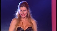 Mia Borisavljevic - Kako da ne - PB - (TV Grand 19.05.2014.)