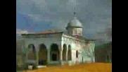 Плаковския Манастир