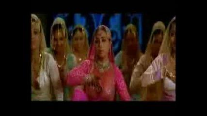 Rani & Madhuri Main Vari Vari Mix