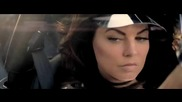 Black Eyed Peas - Imma Be Rocking That Body Hq + lyrics + prevod