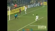 Роналдиньо Сезон 2005 / 2006