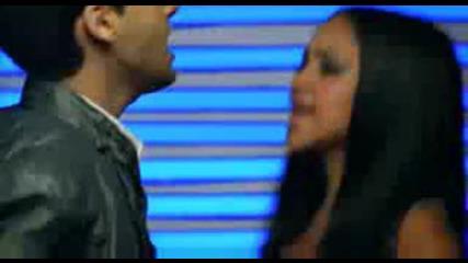 Darin Feat. Kat Deluna - Breathing Your Love