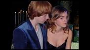 Emma I Rupert
