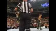 Wwe Shawn Michaels And John Cena Стават Шампиони По Двойики