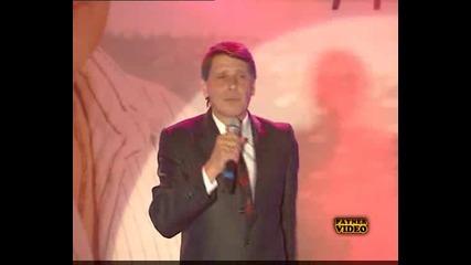 Нончо Воденичаров Високо Нончо И Приятели 2007