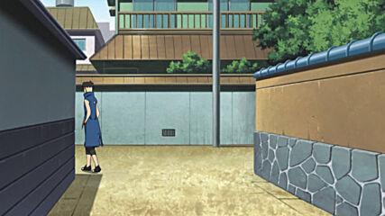 Boruto - Naruto Next Generations - 194 (eng subs)