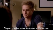 Switched at birth S03e07 Bg Subs