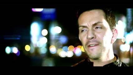 Sunfun feat Adagio - I Feel Love [ Official video ]