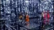 Белгия - Copycat - Copycat - Евровизия 2009 - Първи полуфинал