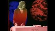 Deep Purple - No No No (1971)