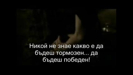 The vampire diarie* Damon*
