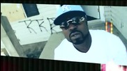 * Young Buck - I'm Done With Yall *