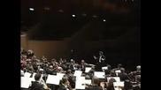 Роберт Шуман - Симфония № 3 в ми бемол мажор, Рейнска (4 от 5)