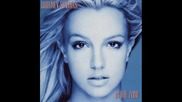 [rt] Britney Spears - 02 (i Got That) Boom Boom - In The Zone
