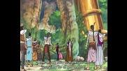 One Piece - Епизод 194