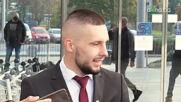 Турицов: Да не сме нещо много по-лошо от Рома?