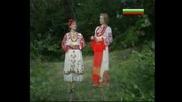 Костадинка Танчева и Иван Андонов - Прошета се млад войвода