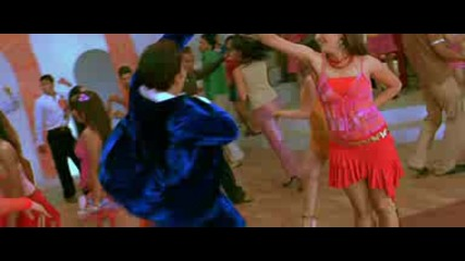 Dhoom.2clip2