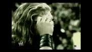 John Cena Vs Edge Vs Triple H