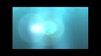Disturbed - Asylum (текст + превод)