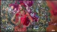 Sibel Can - Beyaz Sayfa 2011 Yeni Album