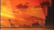 [easternspirit] Watamote - 06 bg sub [480p]