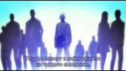 [easternspirit] Kuroko's Basketball 3 E11