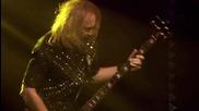 Judas Priest - Freewheel Burning - Hollywood 2009 H D