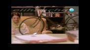Превод ! Mahsun Kirmizigul - Песен от сериала Щастливи Заедно Aska Surgun