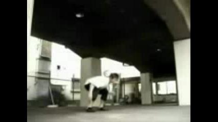 Freestyle - Футбол