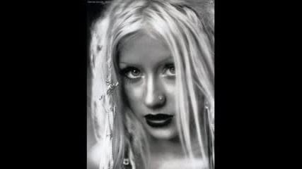 The Best - Christina Aguilera