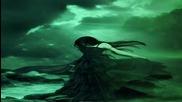 Tarja Turunen - The Archive of Lost Dreams