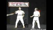 Японски театър