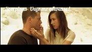 Scorpions - Още те обичам! _ Still Loving You _ Превод _