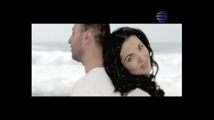 Райна и Стефан Митров - Ще ти говоря за любов