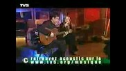 Lara Fabian - Tv5 November 2003
