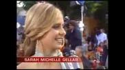 ^^ Sarah Michelle Gellar ^^