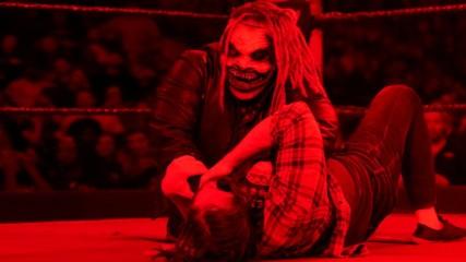 Bray Wyatt nos prometió una nueva cara: En Español, 5 Diciembre 2019
